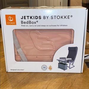 Stokke Jetkids Bedbox